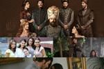 Dünyada en çok izlenen Türk dizileri açıklandı! Zirvede hangi yapım var? (Medyaradar/Özel)