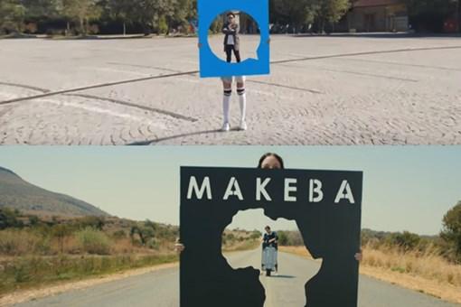 Dünyaca ünlü o şarkının neredeyse aynısı!  Turkcell'in yeni reklam klibi çalıntı mı? (Medyaradar/Özel)