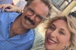 Gülse Birsel'in Aile Arasında filmi ne zaman vizyona girecek?