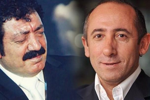 Tutuklu gazeteci Murat Aksoy: Pişman olduğum tek şey Müslüm Baba'yı geç keşfetmek!