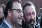 Sabah köşe yazarı skandal gafı için özür diledi: Özür dilerim Cem Yılmaz!