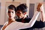 """""""Siyah Beyaz Aşk""""ın tanıtımına tango damgası! (Medyaradar/Özel)"""