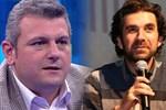 Star yazarından Yeni Şafak yazarına 'Cemaat' ayarı: Kendi zekasınca Erdoğan'a istikamet veriyor!