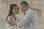 Erkan Petekkaya'nın yeni dizisi Kayıtdışı ne zaman başlıyor? (Medyaradar/Özel)
