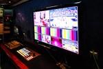 Medya sektöründe dev birleşme! (Medyaradar/Özel)