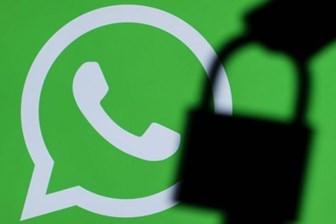 BTK Başkanı açıkladı: WhatsApp neden çöktü?