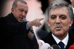 Fehmi Koru'nun yazısı Twitter'ı salladı: Cumhurbaşkanı Erdoğan ve Abdullah Gül yol ayrımında mı?