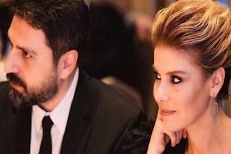"""Erhan Çelik'in ifadesi ortaya çıktı! """"Gülben Ergen'in uygunsuz görüntüleri..."""
