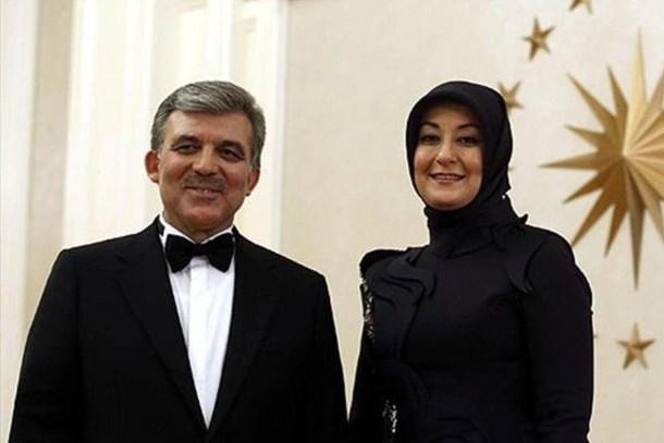 Ahmet Hakan'dan bomba Abdullah Gül yazısı: Bu şarkı burada bitmiştir