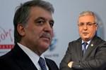 Star yazarı Abdullah Gül'e fena yüklendi: