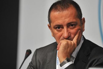 Fatih Altaylı'dan medyaya Abdullah Gül uyarısı: Mermilerinizi şimdi boşa tüketmeyin!