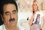 Yeni yılın ilk magazin bombası! İbrahim Tatlıses kiminle evleniyor?