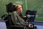 Stephen Hawking'ten korkutan tahmin!