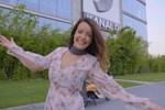 Kanal D ile görüşüp 'devam' demişti! Nursel'le Evin Tadı kaçtı! (Medyaradar/Özel)