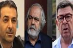 Akif Beki'den bomba iddia: AYM'de FETÖ avı başlayacak!