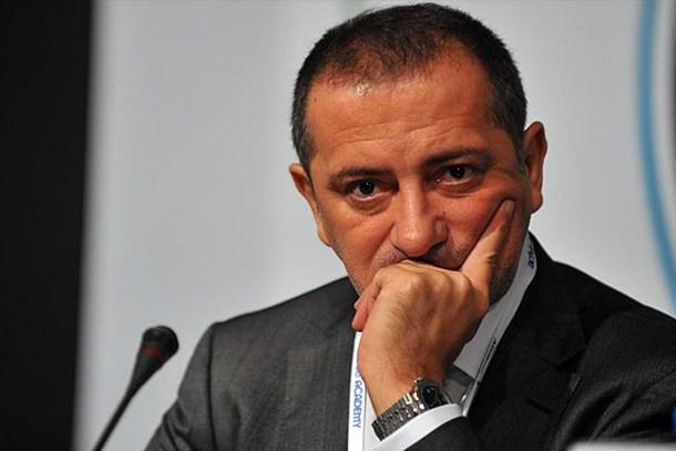 Cumhuriyet'ten Fatih Altaylı'ya belgeli cevap: Araştırmadan yazana 'gazeteci' değil, 'tetikçi' deniyor!