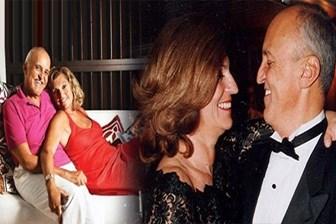 Cemre Birand, 'Memoşlu Yıllar'ı anlattı: Ah o kıskanç metresi!
