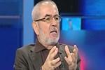 İlahiyatçı Demircan'dan olay açıklama: Türkiye'deki bütün tarikatlar MİT'in kontrolündedir