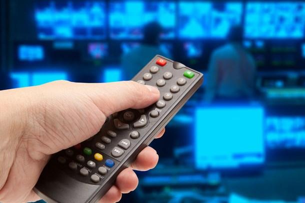 Haber kanallarının birincisi kim? Milliyet yazarı verileri paylaştı!