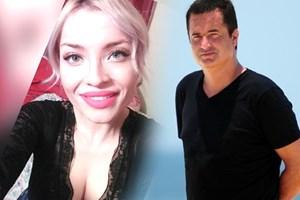 Yunan Survivor'un fotoğrafları yürek hoplattı!