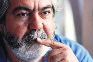 Mehmet Altan'a mahkemeden kötü haber!