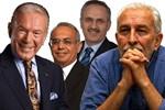 Sözcü soruşturmasında flaş gelişme! Uğur Dündar, Emin Çölaşan, Saygı Öztürk ve Necati Doğru...