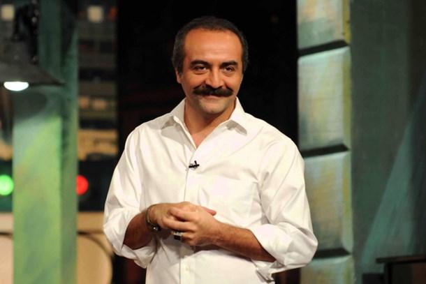 Mesut Yar o iddiayı yazdı! Yılmaz Erdoğan talk show mu yapacak?