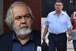 Mehmet Altan ve Şahin Alpay kararı dış basına nasıl yansıdı?