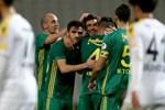 Milliyet yazarından atv'ye Ziraat Türkiye Kupası eleştirisi!