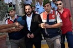 Emrah Serbes davasında bomba gelişme: Mahkeme heyeti duruşmayı beklemedi