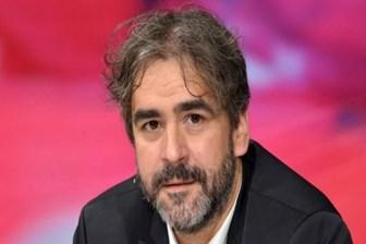 Tutuklu gazeteci Deniz Yücel: Kirli anlaşma varsa ben yokum