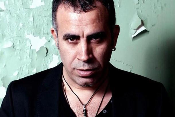 Haluk Levent'e 8 yıl sonra beraat!