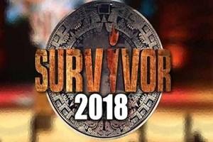 Acun Ilıcalı'nın son bombası! Survivor 2018'e sürpriz isim!