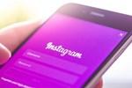Instagram, yeni özelliğini sessiz sedasız kullanıma sundu!