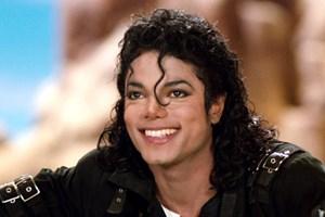 Dünya şokta! Michael Jackson yaşıyor mu?