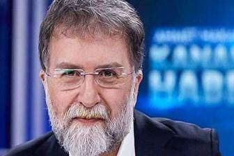 Ahmet Hakan ateş püskürdü: Alçaktır, kalleştir, kahpedir!