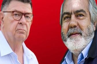 Şahin Alpay ve Mehmet Altan için flaş gelişme!