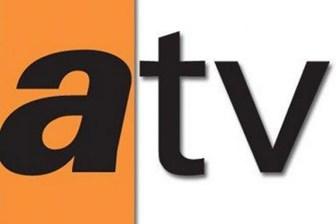 atv'den yeni dizi! 8.Gün'de kimler rol alıyor? (Medyaradar/Özel)