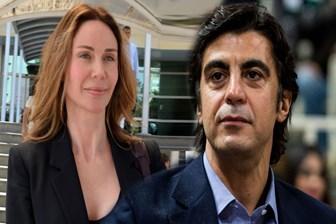 Olaylı davada karar! Ünlü çift nihayet boşandı!