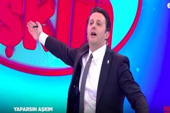 İlker Ayrık'ın Yaparsın Aşkım'ı ilk kez yayınlandı, reytinglerde ne yaptı?