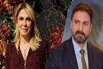 Erhan Çelik o haberlerle böyle dalga geçti: Hanginiz Sedef Orman? (Medyaradar/Özel)