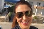 Zuhal Topal'dan Fox TV açıklaması: Veto yemedim omlet yedim! (Medyaradar/Özel)