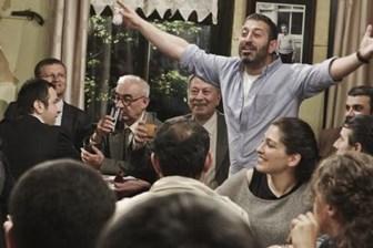 Cem Yılmaz milyonlara sevdirmişti! Efsane türkü 'Hayde' mahkemelik oldu!