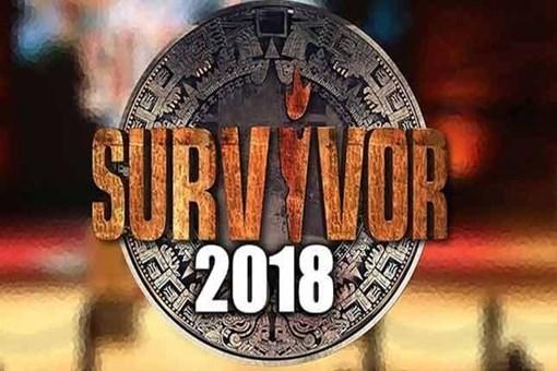 Survivor 2018'e katılacak iki isim daha belli oldu!