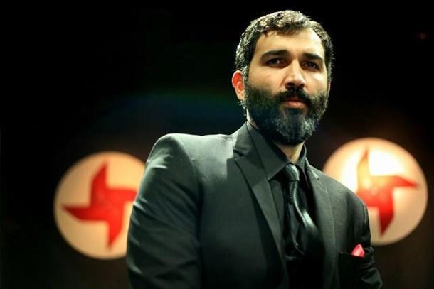 Ankara Valiliği'nden yeni yasak kararı: Sadece Barış Atay değil!
