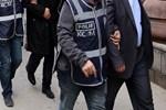 2 gazeteciye sosyal medya gözaltısı!