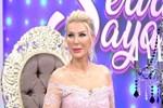 Show TV açıklama yaptı! Seda Sayan'ın programı bugün neden yayınlanmadı?
