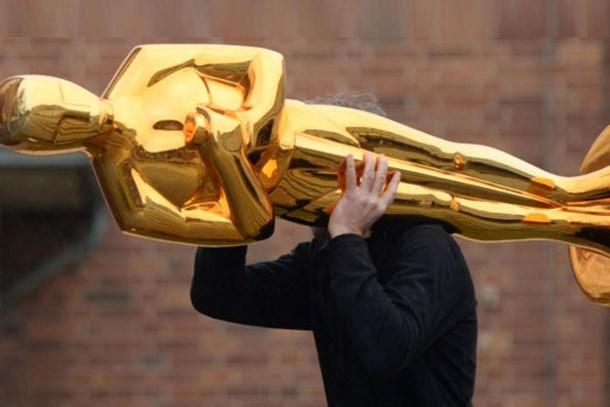 Oscar adayları bugün açıklanıyor!