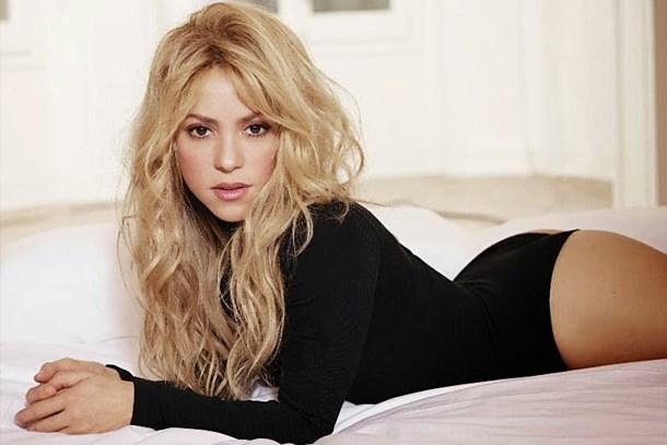 Shakira'nın başı dertte! Cezaevi yolu göründü!