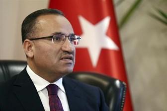 Başbakan Yardımcısı Bozdağ: Radyodan Kur'an yayını devam edecek